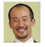 ライフプランナー 川崎太郎